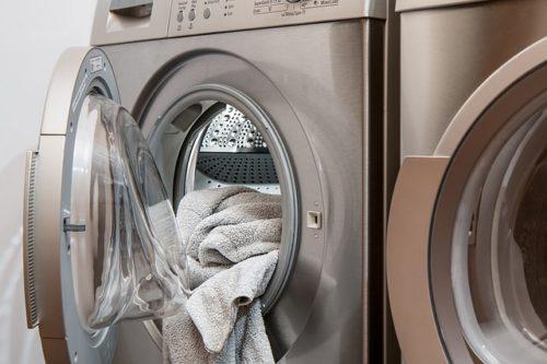 Le migliori lavatrici in commercio: quale scegliere