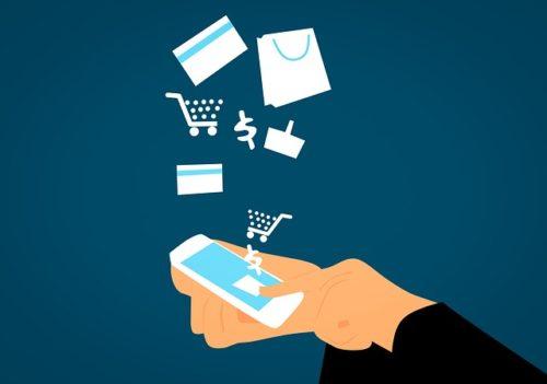 Maison du Monde: come acquistare online l'arredo casa