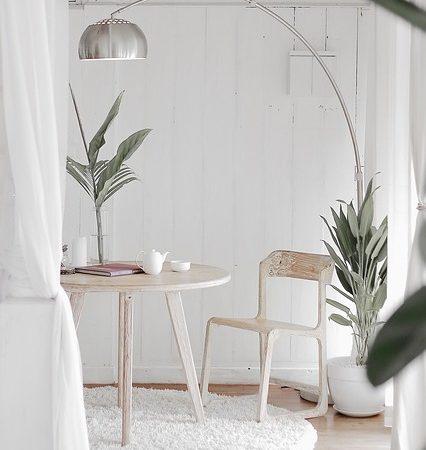 Le migliori lampade da salotto