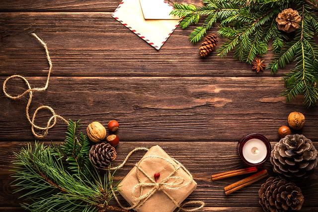 Cosa regalare a Natale ai clienti: consigli e idee utili
