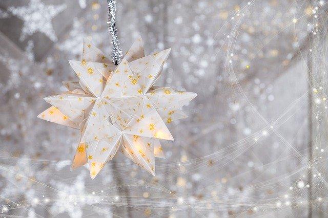 Decorazioni natalizie: idee da realizzare a casa