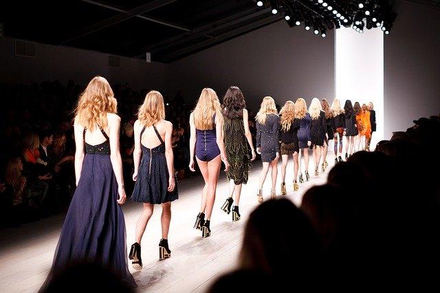 Trend di moda in primavera/estate 2020: i consigli per essere al top!