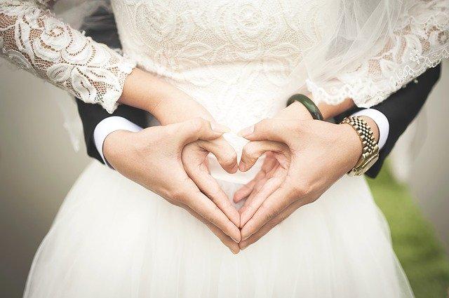 Lista degli invitati delle nozze: qual è il numero giusto?