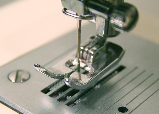 Guida all'acquisto di una macchina da cucire: le valutazioni da fare per una scelta intelligente