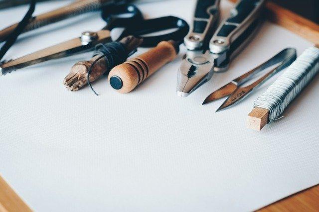 Come fare lavori creativi fai da te