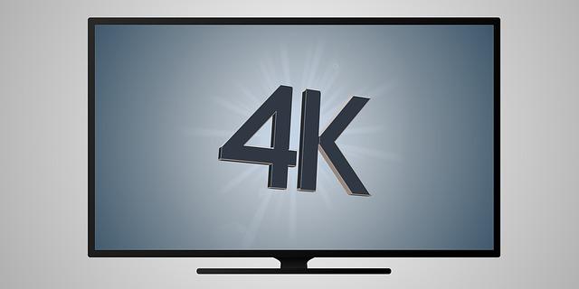 TV 2020: tutti i prodotti in arrivo
