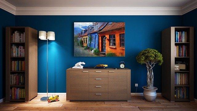 Isolare le pareti casa: ecco come fare