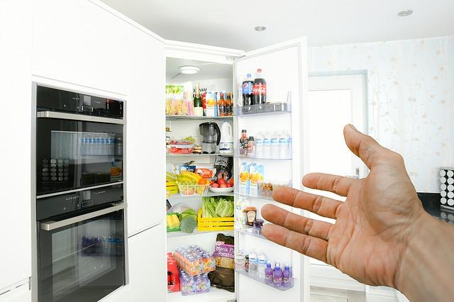 Estensione garanzia sull'acquisto del frigorifero, conviene?
