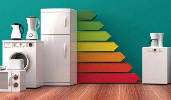 Daya elettrodomestici: proposte migliori e prezzi