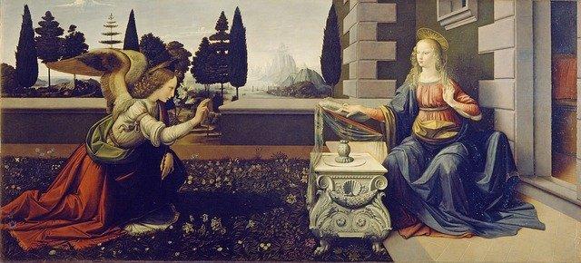 Alcune curiosità sui dipinti del Rinascimento e dove acquistarli