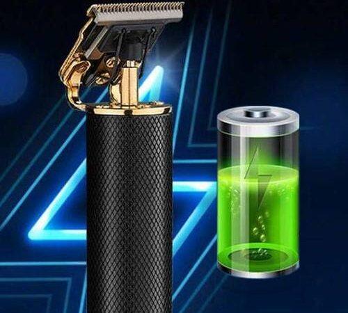 xPower Trimmer rasoio elettrico: la recensione completa, acquisto e prezzo