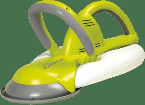 Garden Groom taglia siepe: potenza e motore, acquisto e prezzo, recensioni