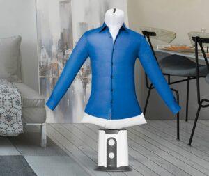 Starlyf Robot da Stiratura: come funziona il dispositivo? Opinioni e recensioni, prezzo
