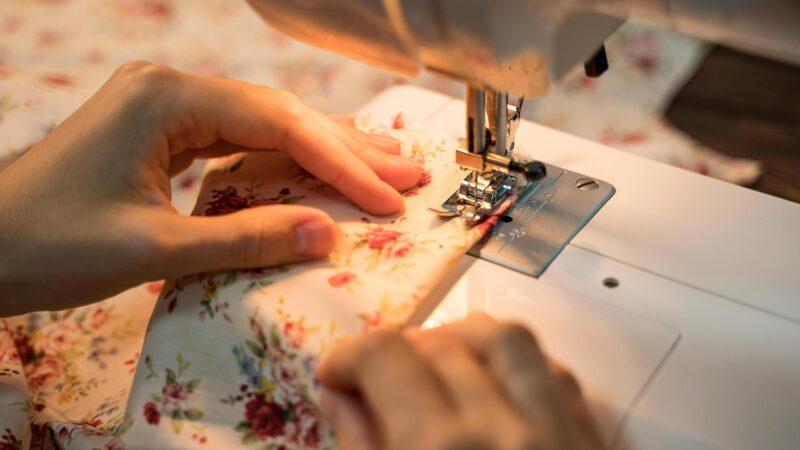 Sew Whiz macchina da cucire: funziona senza fili ed è portatile? Acquisto, recensioni e prezzo