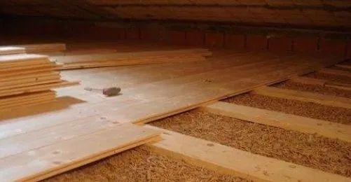 Isolante termico: cos'è, come si utilizza e costi