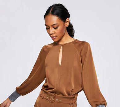 Marella: collezione abiti, shop online, sede fisica e opinioni