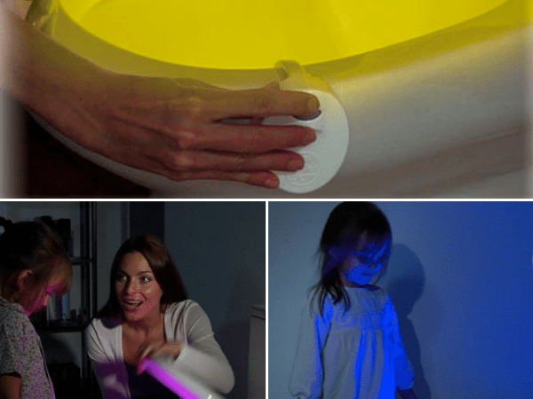 Starlyf Toilet Light: funziona per il water? Guida all'acquisto, recensioni acquirenti e prezzo