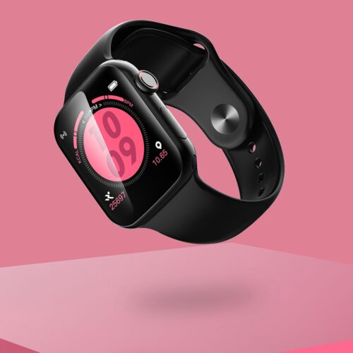 00X Smartwatch: il modello  è unisex? Guida al suo acquisto, recensioni e pareri, prezzo