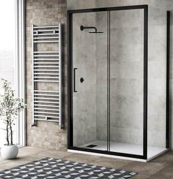 Box doccia: come scegliere il modello più indicato, pro e contro, opinioni e prezzi