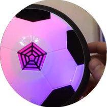 Air Ball Soccer palla da calcio levitante: acquisto, opinioni e recensioni, prezzo