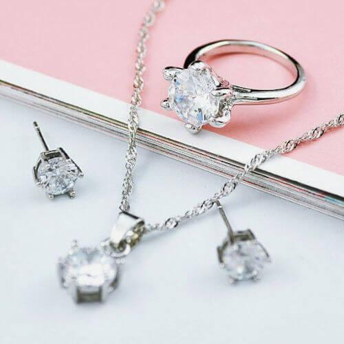 Beauky gioielli senza tempo: descrizione, acquisto, opinioni e recensioni, prezzo