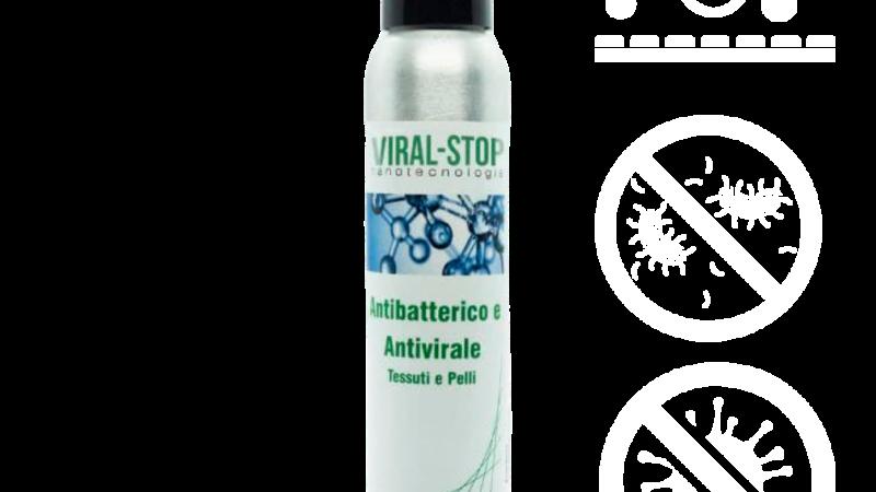 Viral Stop: igienizza i tessuti? Acquisto, recensione completa e prezzo