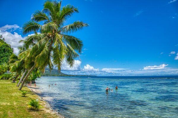 Gonnellini Tahiti: come sono fatti i pareo? Quando si indossano? Quanto costano?