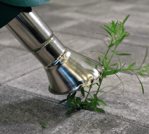 Bionic Burner: elimina le erbacce in modo semplice e veloce? Acquisto, opinioni e recensioni, prezzo