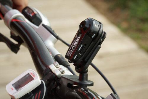 Viz Xtreme Automagically mobile microcamera: acquisto, opinioni e recensioni, prezzo