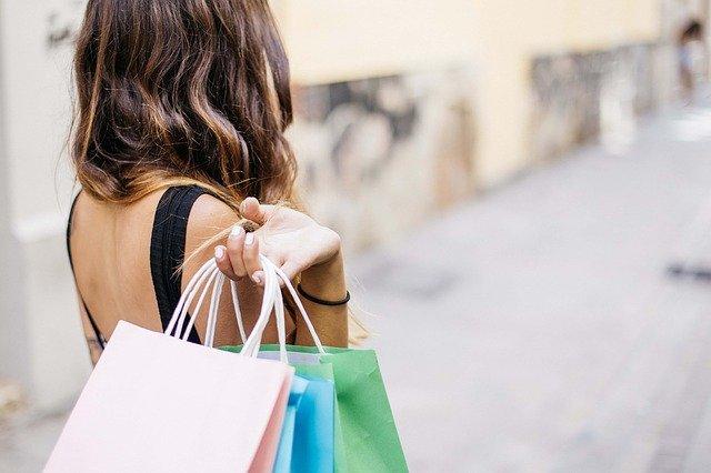 Gattinoni Shop online: quali prodotti offre? Come si possono acquistare?