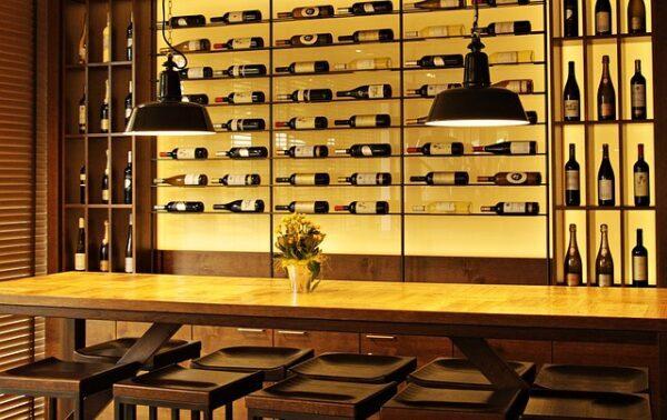 Portabottiglie vini: come sono fatti? quanto costano? come sceglierli?