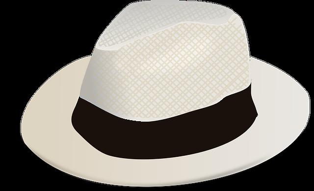 Panama, cappello: quali sono le sue caratteristiche? Quanto costa?