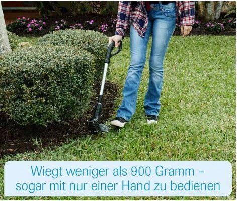 Perfect Grass cambia il modo di tagliare l'erba: guida completa all'acquisto, recensioni vere e prezzo