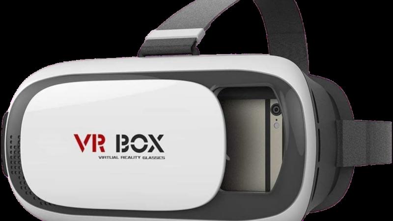 Virtual Viewer Pro: come funziona il visore di realtà virtuale? Opinioni e recensioni, sito ufficiale e prezzo