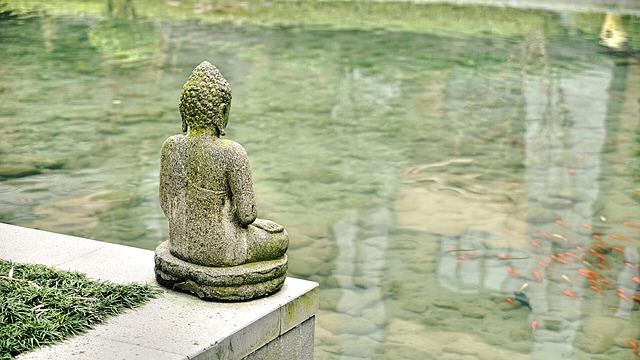 Lo Yin e lo Yang: cosa simboleggiano nella filosofia cinese?