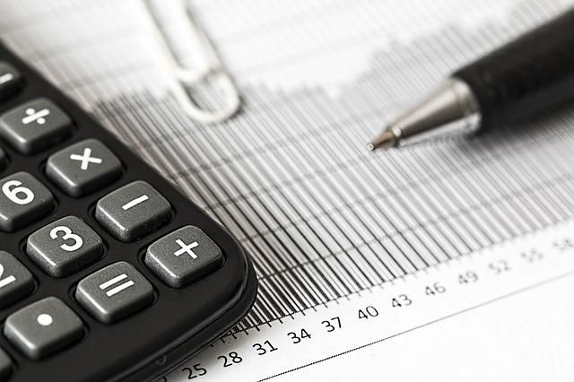 Cargeas assicurazioni: ecco i suoi servizi , costi e diverse opinioni