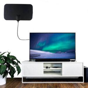 Antenna Powerfull Tv: a cosa serve? Come si installa? Opinioni e recensioni, prezzo scontato